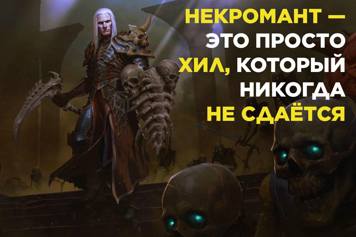 https://pp.userapi.com/c830708/v830708232/45f89/XQ70gvsJJ-I.jpg