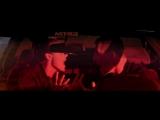 Алекс Малиновский - Я тебя не отдам.mp4