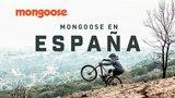 MONGOOSE EN ESPANA