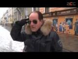 Как можно так жить??: итальянец шокирован нищетой на Украине.