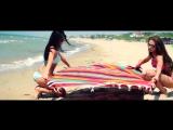 Ажур - Summer love - 1080HD -  VKlipe.com