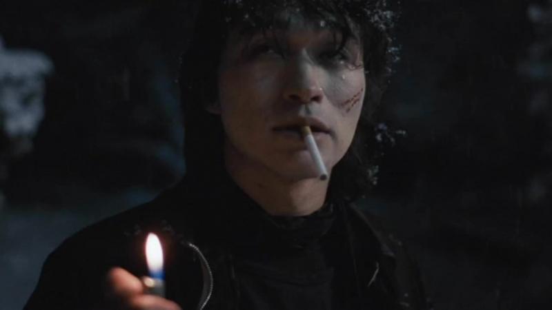 Кино - Группа Крови (1988)
