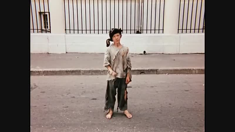 «12 стульев» |1971| Режиссер: Леонид Гайдай | комедия, экранизация