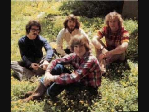 CCR - Lookin' For A Reason