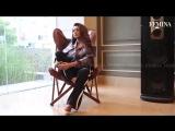 Гаури Кхан на Фотосессии для