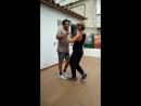 Урок 2. Хулио и Лена