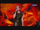 Екатерина Гусева - Опавшие листья