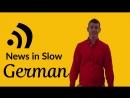 German Podcast – Listen to Slow German Conversation (Feb 22, 2018)