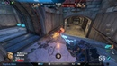 Clawz Xron vs. Raisy Silencep – Final, GO4QC September 2018 – Quake Champions