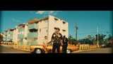 Pacho, Daddy Yankee &amp Bad Bunny - Como Soy (Video Oficial)