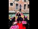 Венецианское платье life