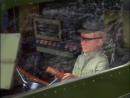 Joe 90 1x05 Coronel McClaine