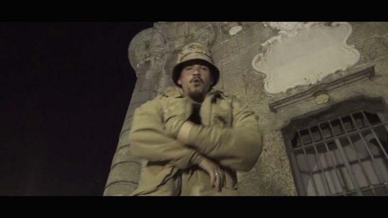 Poetas no Topo 3.2 - Raillow   Xamã   LK   Choice   Leal   Síntese   Ghetto   Lord (Prod. Slim TH)