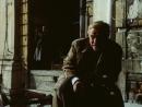 Фрагмент 2 х/ф Арбитр (1992) Россия, реж. Иван Охлобыстин
