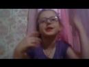 Елена Самсонова - Live
