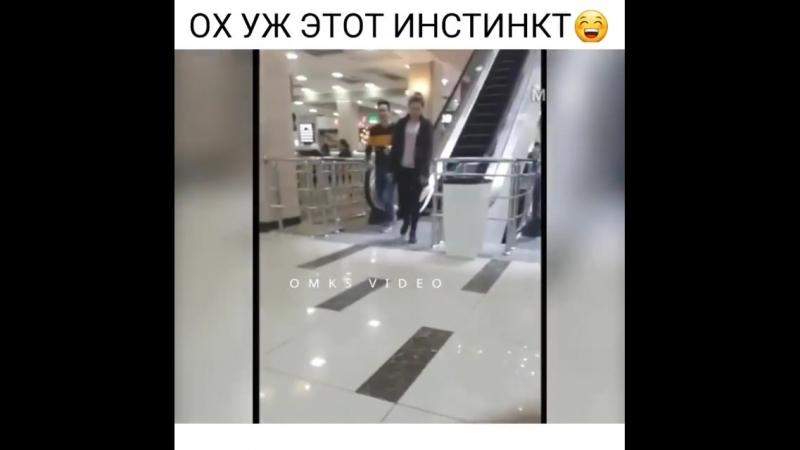 Кім болмайды😂