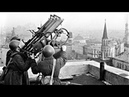 Боевой киносборник №5 1941 / Collection of Films for the Armed Forces №5