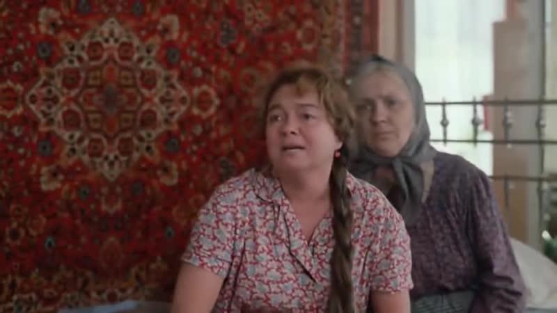 Легендарные советские актёры исполняют одну из самых известных песен группы Би-2