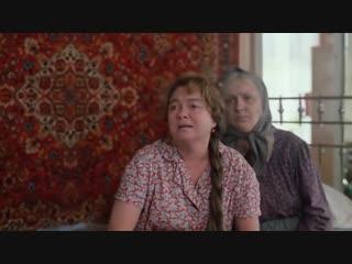 Легендарные советские актёры исполняют одну из самых известных песен группы