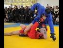 Чемпионат Украины по боевому самбо 2018 года. Видео обзор