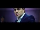 Daydi (ozbek film) - Дайди (узбекфильм) (Bestmusic_uz)
