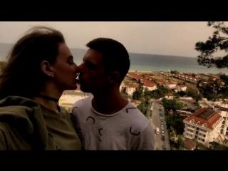 Офигенное летнее видео - как мы ездили в Кемер, Турция