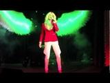 Roxy Hart - Любовь как ягода сладкая
