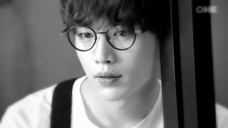 [인봉누나/강준아이즈] 서강준 bnt 'ONE' 매거진 편집 영상