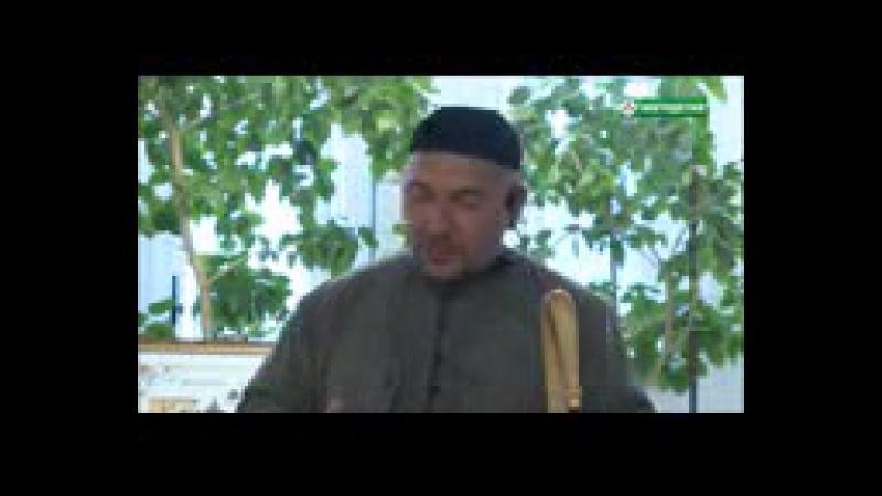 Абубакр садакъа