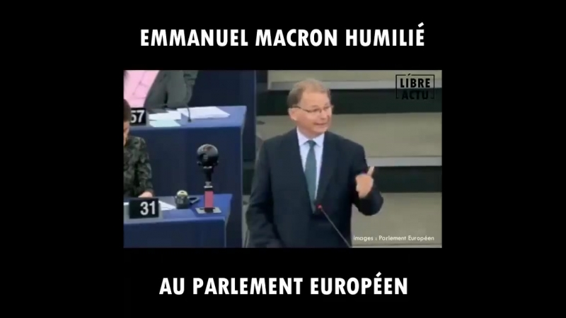 Incroyable-leurodepute-belge-philippe-lamberts-a-litteralement-humilie-emm