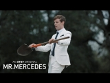 Mr. Mercedes | Season 2 Comic Con Sizzle