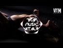 🔥 VTM Victory Loves 🔥 music belgorod trapmusic clubmusic piter белгород moscow музыка topmusic воронеж