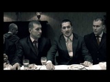 Каста - Вокруг Шум (клип)