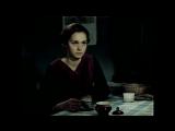 Где твои глаза - Странная женщина 1977, реж. Юлий Райзман (Ирина Купченко, Василий Лановой)