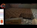 Vlad Zsxdcfvghbcnj - live