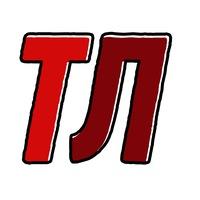 Логотип ТраекторияЛидера / Образовательный проект