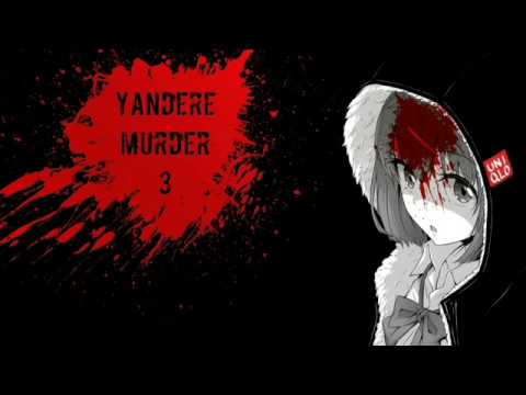 Yandere Murder 3 Lewded By A Yandere 18 Voice Acting ASMR Roleplay