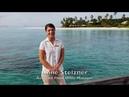 Profi Travel Video