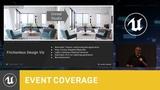 Introducing Unreal Studio 2018 EDU Summit Unreal Engine