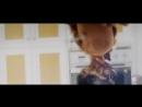 V-s.mobiМалколм дерется с петухом - Дом с паранормальными явлениями 2 2014 - Момент из фильма.mp4