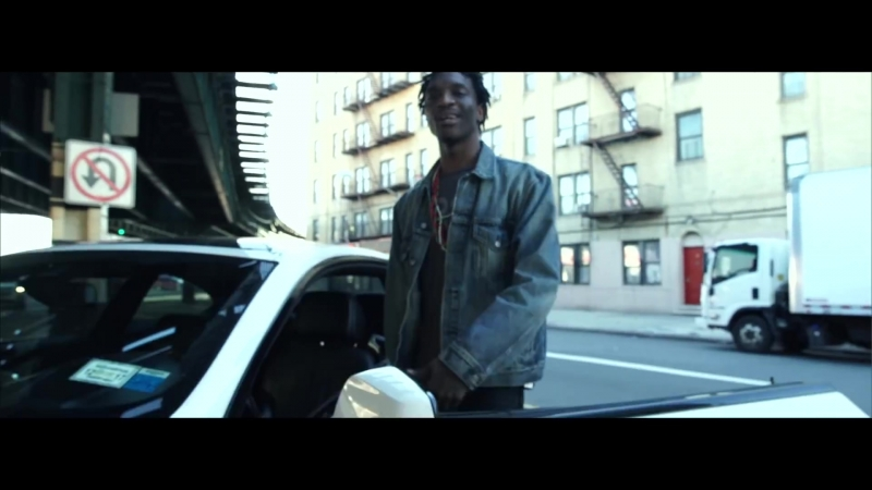 $Ha Hef - Dope Dealer (Official Video)
