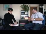 Как прокачать свой бизнес проект Onliner «Перезагрузка»