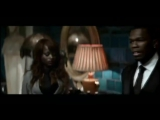 50 Cent feat. Justin Timberlake - AYO Technology (2007) HD