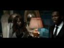 50 Cent feat Justin Timberlake AYO Technology 2007 HD