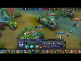 Mobile Legends Bang Bang_2018-03-28-20-52-06.mp4