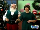 Sign with Santa We Wish You a Merry Christmas | Holiday Carol