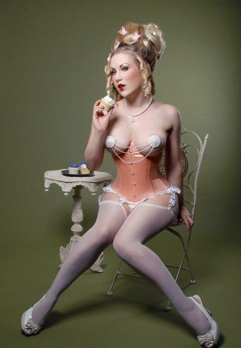 Mariska hargitay fake naked pictures