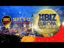 2018 XBIZ Berlin Trailer