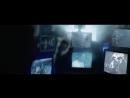 Kid Ink - Be Real (Explicit) ft. DeJ Loaf