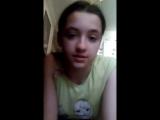 Suzana Cat - Live